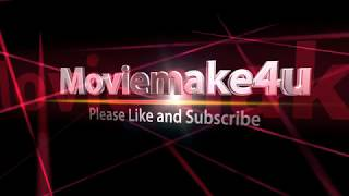 Moviemake4u Just for your  Entertainment