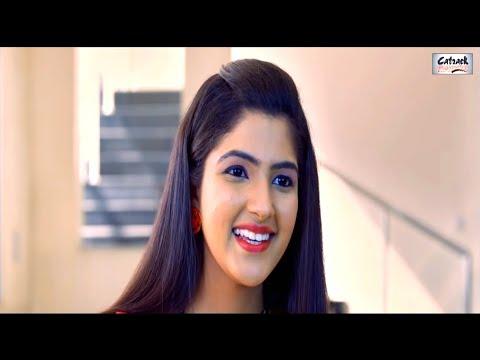 Idiot Boys   Full Punjabi Movie With English Subtitles   Best Indian Family Movies 2014