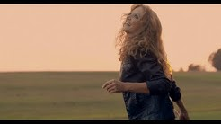 SUZAN BAKER - Regenbogen (Official Video)