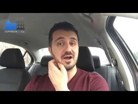 Ontario Landlords vs. Marijuana: Let's Discuss   SoldByJacob Vlog #44