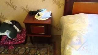 Продажа 2-х комн. квартиры в Мариуполе, центр,б-р Хмельницкого, группа в ВК vk.com/mariupoldom