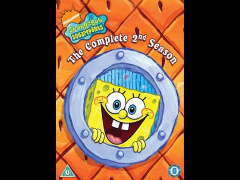 SpongeBob Characters in Real Life 2019 from YouTube · Duration:  1 minutes 35 seconds