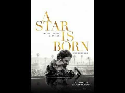 "Lady Gaga - Is That Alright? (End Credits Version) - From ""A Star Is Born"""