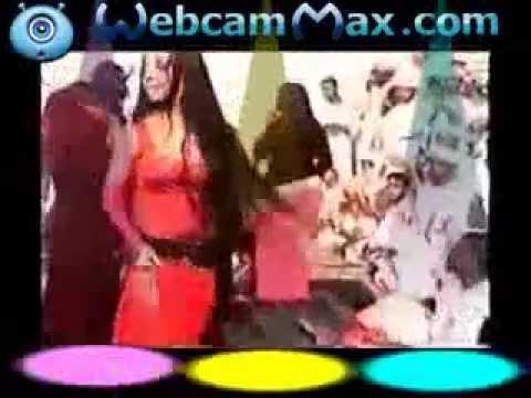 1cf24349c رقص دقني خليجي / رقص دقني سجود / رقص معلايه دقني / رقص ... | Doovi