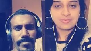 Ninna nodalentho ..Kannada song