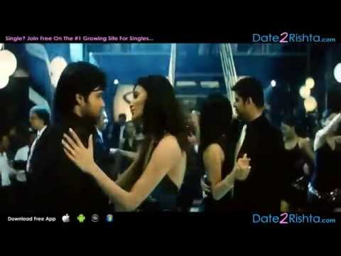 Woh Ajnabee - The Train - Emraan Hashmi Songs HD