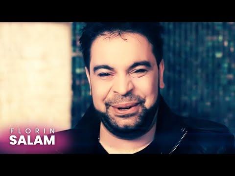 Florin Salam - Mia mia mi amor [official video]