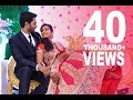 deepesh&nikita - royal marathi wedding - indian wedding cinematography by 120fps productions