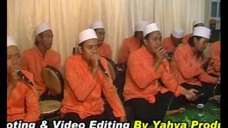 SYAUQUL HABIB - YA ROBBAMA