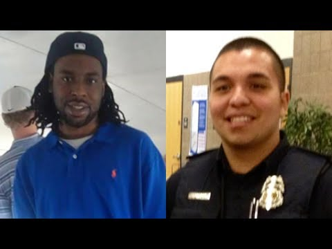 Castile Verdict: Why Do Police Keep Getting Away With Murder?