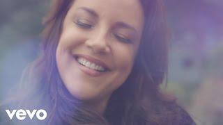 Baixar Ana Carolina - Ao Redor de nós (Videoclipe)