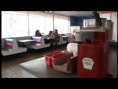 Kitchen Nightmares Indian Restaurant New York