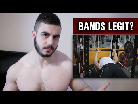 Is Band Training Legit?