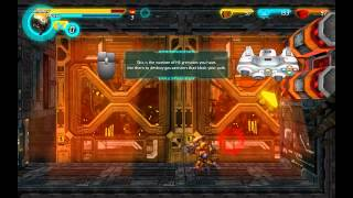 A.R.E.S.: Extinction Agenda : เกมดีคนไทยทำ!