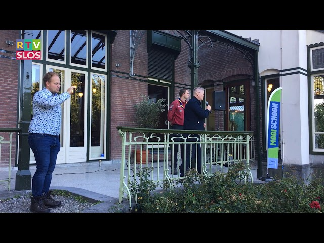 World Cleanup Day Steenwijkerland