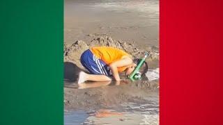 MEMES MEXICANOS 22