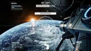 Crysis 3 PL Filmik końcowy (ending movie)