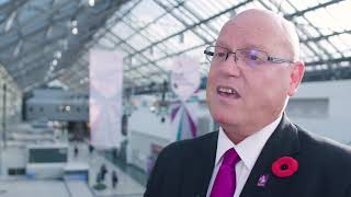 The NCRI: supporting and expediting UK cancer research