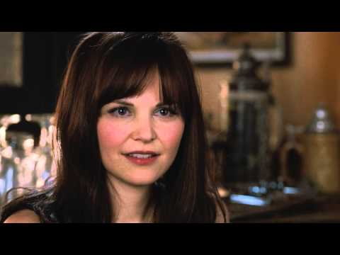 Something Borrowed - What Is Something Borrowed - Clip