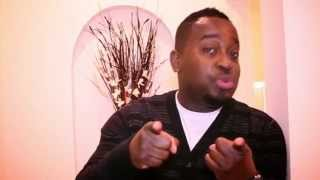 I promise (wedding song) music video coming soon Elie Milhomme