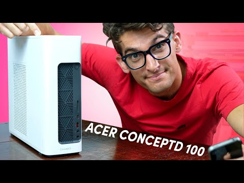 workstation-build-for-designers-and-artists-|-acer-conceptd-100