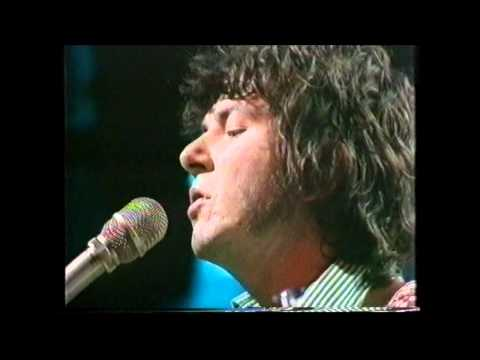 Ronnie Lane's Slim Chance - Debris/oh la la