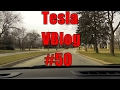 V.50 Kman's Weekly News VBlog Janurary 27th, 2017      Tesla VBLOG