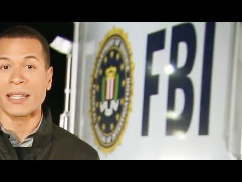 BOULE/Black Masonic UNDER ATTACK??/ Texas Package Bombings