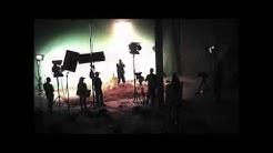 Anonymous ISIS Hinrichtung nur gestellt und im Filmstudio gedreht!! | Englisch |