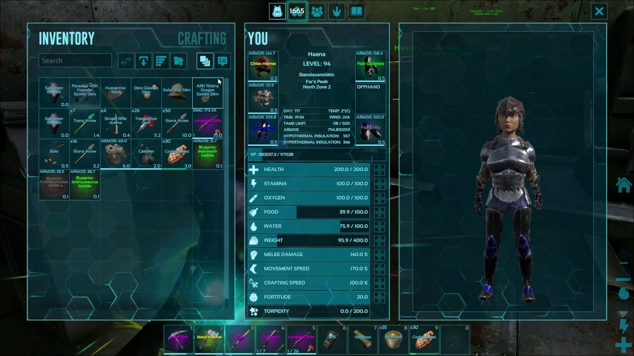 How to see mats required for blueprints ark survival evolved youtube how to see mats required for blueprints ark survival evolved malvernweather Image collections