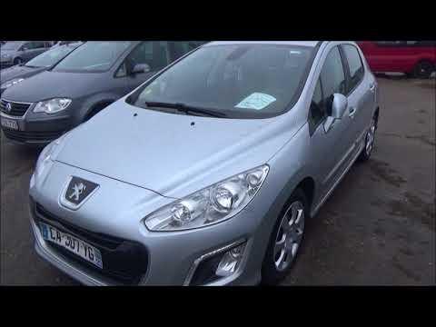 Авто из Литвы: Под растаможку для Украины 2018