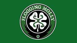 Irish Ballads - Irish Folk songs - YouTube