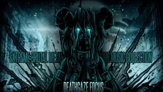► Extreme Brutal Metal/Deathcore Music Collection V [Torment.] ☠ 1 Hour ☠
