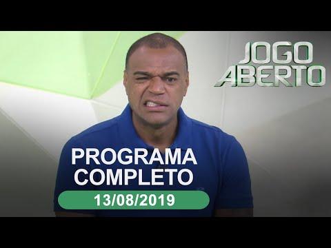 Coudet é o novo técnico do Inter from YouTube · Duration:  2 minutes 23 seconds