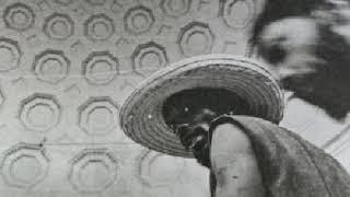 Juma Sultan's Aboriginal Music Society - Sundance and Hand Clapping (version I) – ca. 1970