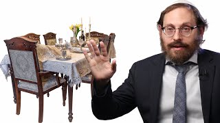 Is Shabbat Just a Religious Thing?