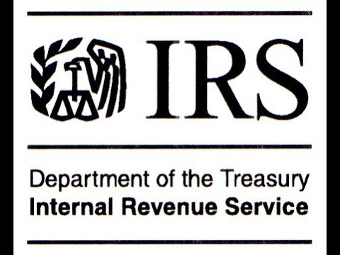 How to Get a Tax ID #