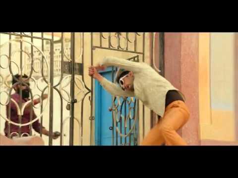 Gunday Returns || Full HD Video Song