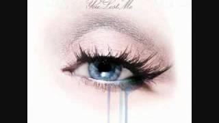 You Lost Me - Christina Aguilera (Hex Hector Mac Quayle Remix Radio Edit) [CDQ] + (Lyrics)