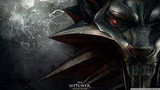 Смотреть клип The Witcher (Стрим 15) - Геральт хочет новые доспехи (Финал) онлайн