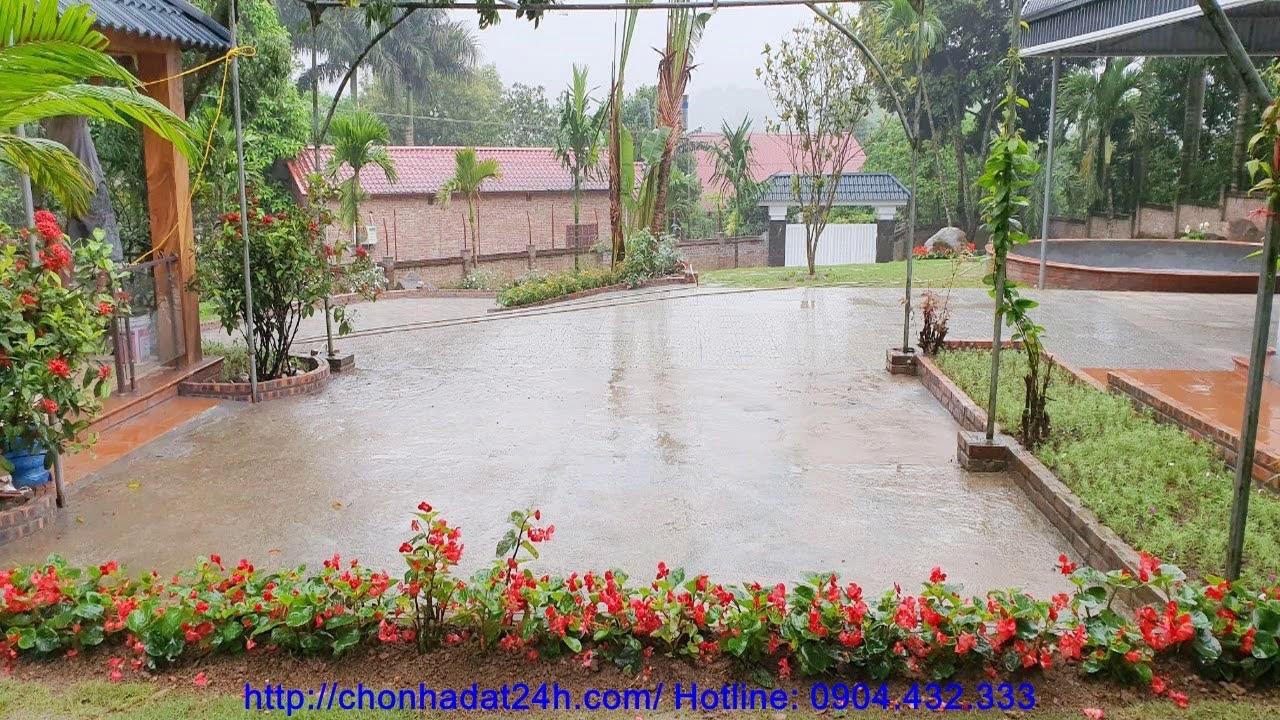 Bán Nhà Biệt Thự Liền Kề Tại Hà Nội | HOTLINE: 0904.432.333