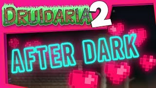 Terraria Season 2 #84 - Terraria After Dark