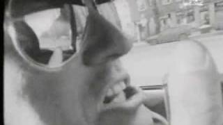 Misteria - Who killed JFK?