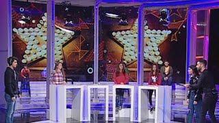 Saalo Marteh - Game 2 - 10/03/2017