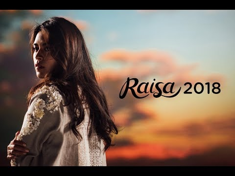 Cover Lagu Raisa - 2018 HITSLAGU