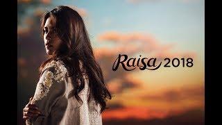 Raisa - 2018
