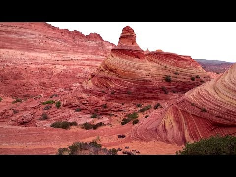 The Best Places to Visit in Arizona, USA