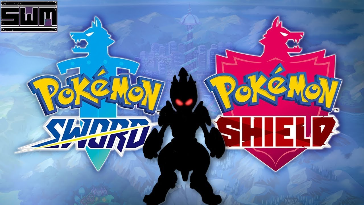 Someone Leaked Pokemon Sword And Shield Information A Week Ago And They Were Right