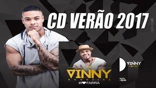 Baixar VINNY NOGUEIRA - CD 2017 I LOVE FARRA (VERÃO)