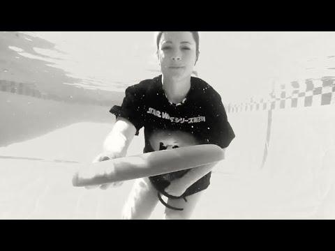 Смотреть клип Computer Magic - Dreams Of Better Days